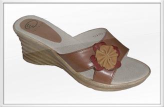 Letná obuv 673bf6a6f98